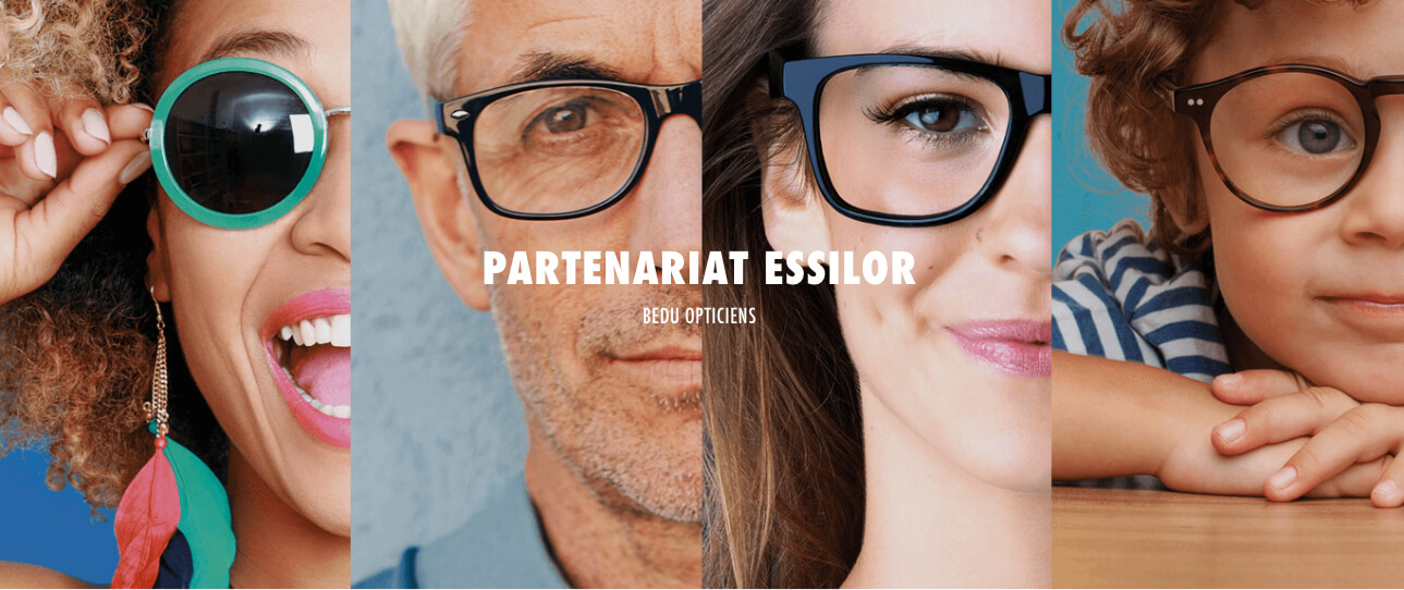partenariat-essilor-banner-dekstop