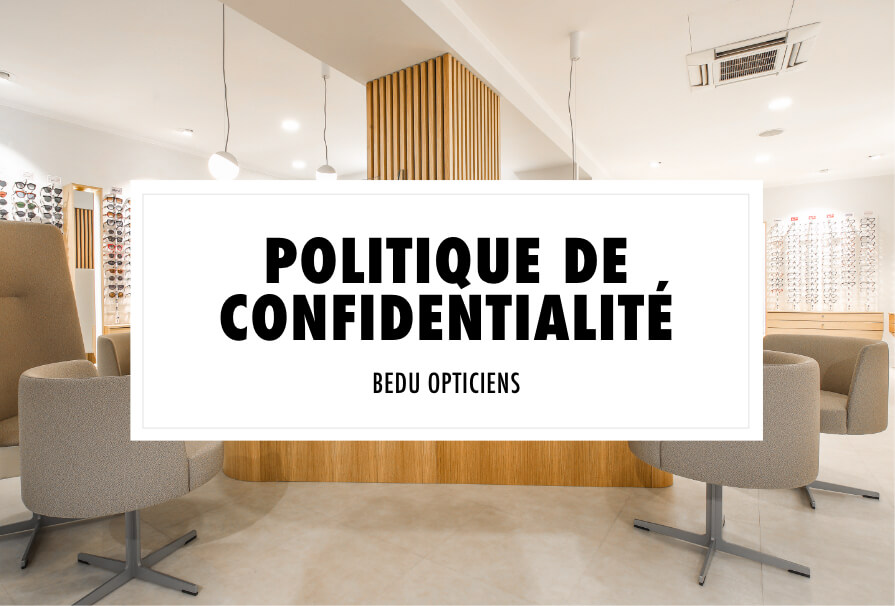 Politique-de-confidentialite-smart