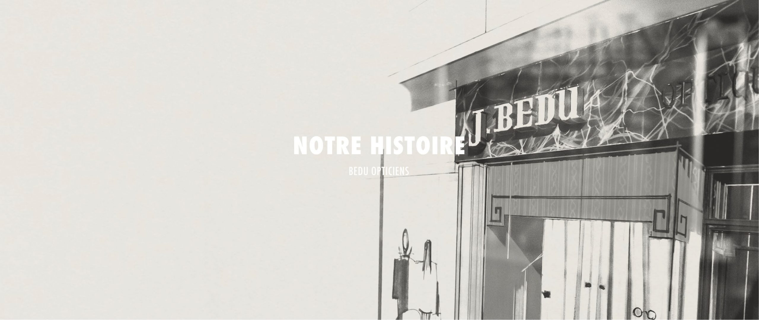 notre-histoire-desktop