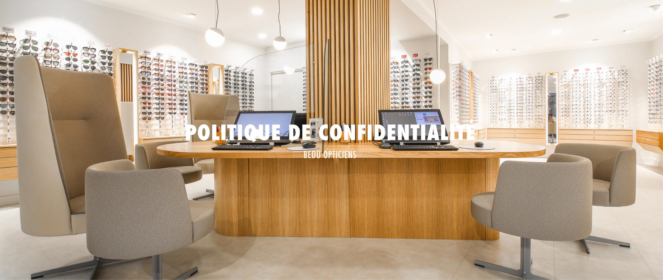 politique-de-confidentialite-desktop