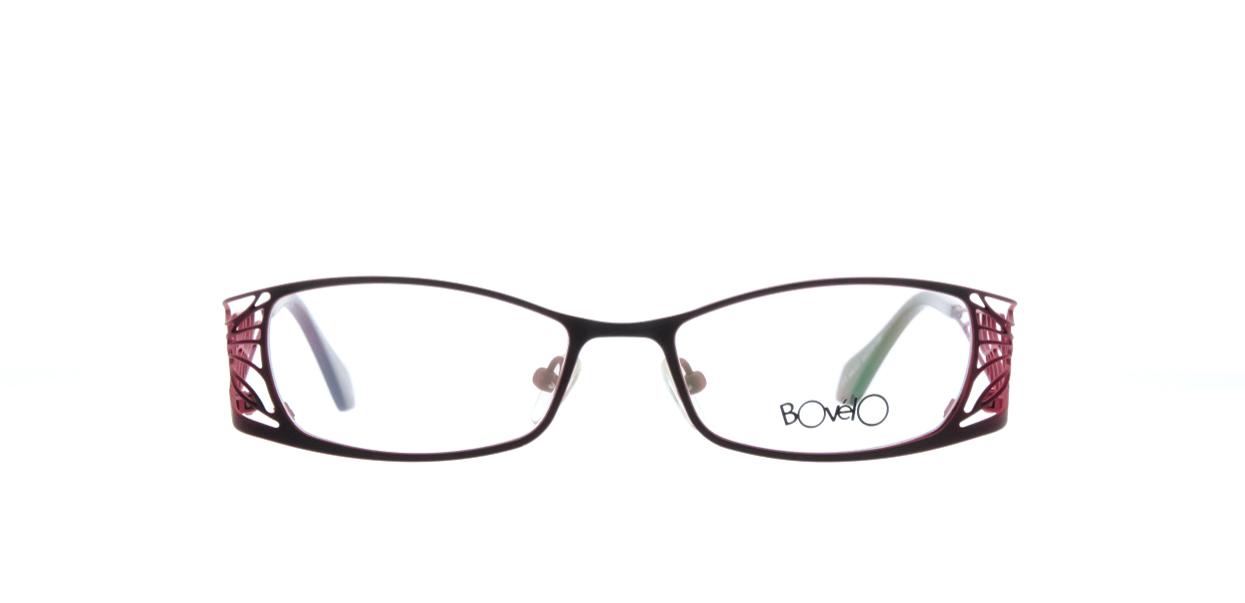 Bedu opticien perpignan montures optiques reste à charge 0
