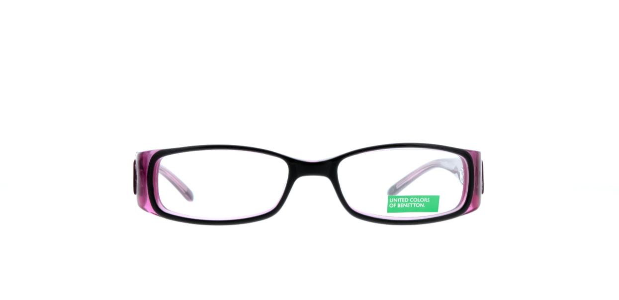 Bedu opticien Monture reste à charge 0 100% santé