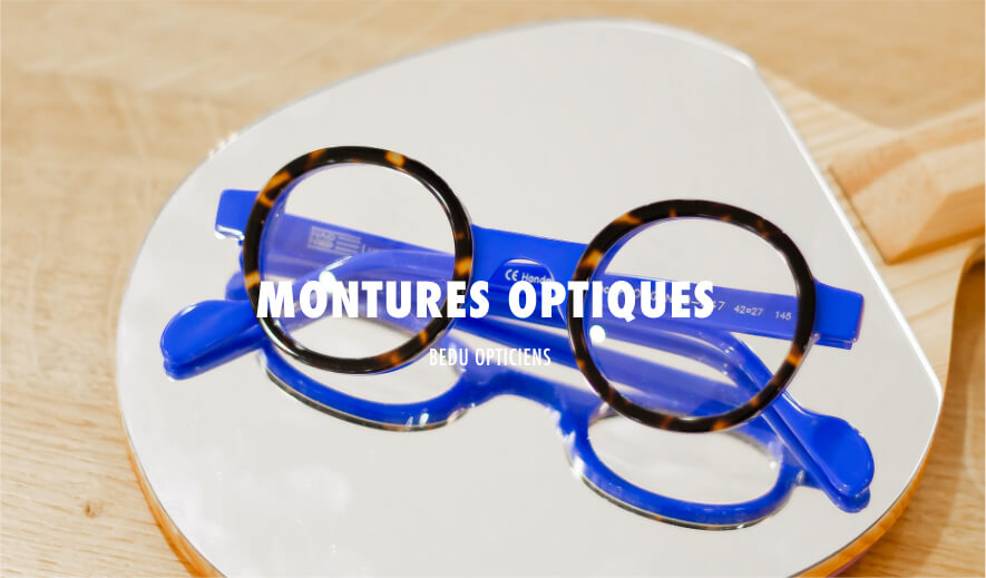 bedu-opticiens-montures-optiques