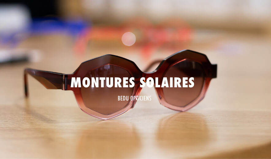 bedu-opticiens-montures-solaires